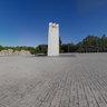 Мемориал в Комсомольске-на-Амуре