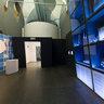 storia della Televisione al Museo