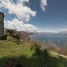 San Carlo sul Lago Maggiore