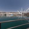 Acquario di Genova con Biosfera e Bigo