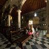 Chiesa di San Lorenzo a Portovenere