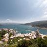 vista di Portovenere