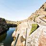 Barrage de Corscia
