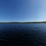 Murmansk Horn lake2