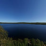 Murmansk horn lake 3