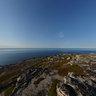 Sredniy peninsula