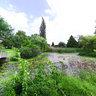 Park Criewen