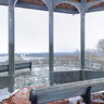 Park Volodimirski Kiev