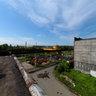 "Berezovskiy plant ""UZCM"" 3"