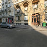 Avenue Rapp Paris