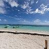 Playa Sanandres Islas