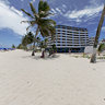Playa Sanandres Islas Hotel