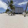 Playa Sanandres Islas Hotel