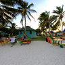 Playa En Jhony Kay Sanandres Islas