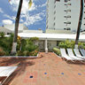 Hotel Casa Blanca San Andres Isla