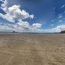 Marsella Beach, Rivas Nicaragua