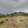 Terrein in Talanguera San Juan Del Sur, Nicaragua
