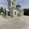 Chisinau - Sf. Nicolai Church (Botanica)