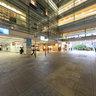 Sagami Ono station