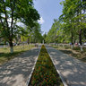 Konakovo - Lenin avenue