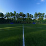 Konakovo - Football field