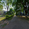Konakovo - Lenin avenue garth