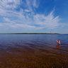 Konakovo - Beach #2
