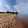 Konakovo - Beach #1
