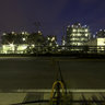 TonenGeneral Oil Plant, Tokyo-Yokoyama Insutrial Zone
