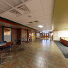 Elaine Langone Student Center at Bucknell University