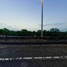 Autobahn Bruecke 2