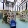 Romans sur Isere Public Library