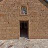 Manastir Rmanj Martin Brod
