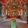 Crkva Svetog Pantelejmona