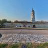 Military Museum Kalemegdan Belgrade