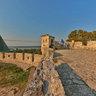 Zidine Zindan Kapije