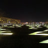 Pentagon 911 Memorial