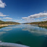 Mundaring Weir, Mundaring, Perth, West Australia