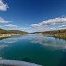 Mundaring Weir, Mundaring, Perth, West Australia