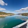 Mundaring Weir 2, Mundaring, Perth, West Australia