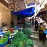 Sapa Market 1st Floor Sapa