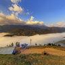 Cloud Stream In Sapa