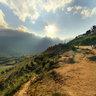 Muong Hoa Valley Sapa