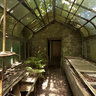Jefford's Green House2