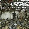 abandoned military base (2)