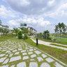 Exploring Horizon Hills, Johor Bahru