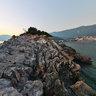Zavala, Montenegro