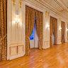 Hotel Borges Chiado Ballroom 1