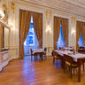 Hotel Borges Chiado Breakfast Room 1