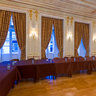 Hotel Borges Chiado Meeting Room 1